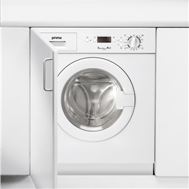 fully-integrated-washing-machine-white-prld350