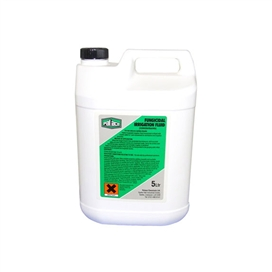 fungicidal-irrigation-fluid-5ltr.jpg