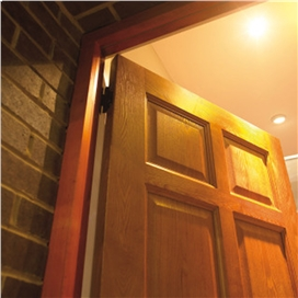 fx29m-softwood-frame-cill-outward-open-weatherstripped.jpg