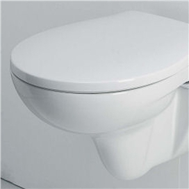 galerie-optimise-std-seat-and-cover-ref-gp7815wh