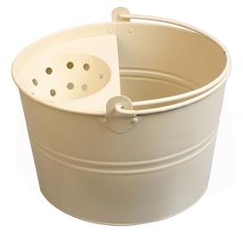 galvanised-mop-bucket-ref-pagmb