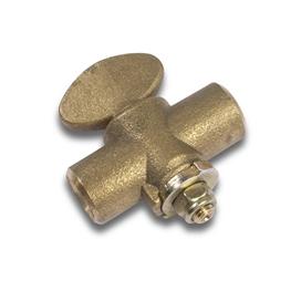 gas-cock-15mm-capillary-57163.jpg