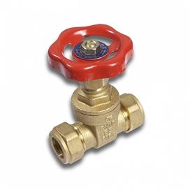 gate-valve-28mm-09001