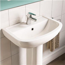 geo-350mm-basin-1th