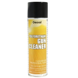 geocel-polyurethane-gun-cleaner