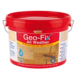 geofix-all-weather-paving-jointing-compound-slate-grey-14kg-ref-geowet14gy