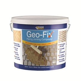 geofix-paving-jointing-compound-buff-20kg-ref-geofix20bf.jpg