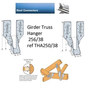 girder-truss-hanger-256-38-ref-tha250-38.jpg