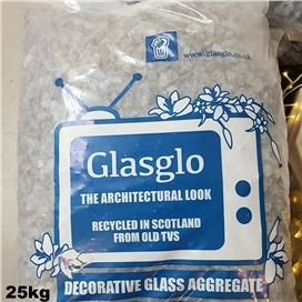 glasglo-decorative-gravel-40mm-above-25kg-bag-