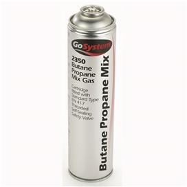 gogas-butane-propane-cartridge-350g-2350