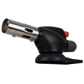 gogas-plumbing-torch-pt2040