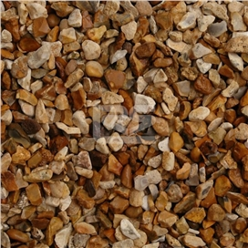 golden-flint-10mm-decorative-aggregate-20kg-bag-70-no-per-pallet-