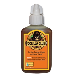 gorilla-glue-115ml-ref-1044401