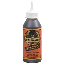 gorilla-glue-275ml-ref-grggg27
