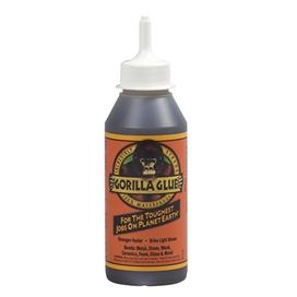 gorilla-glue-60ml-ref-grggg60