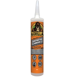 gorilla-grab-adhesive-290ml-tube-ref-2044001