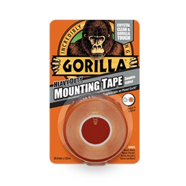 gorilla-heavy-duty-mounting-tape-black-1-5mtr-roll-ref-3044201