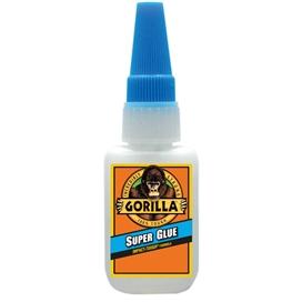 gorilla-superglue-2-x-3g-pack-ref-4044101