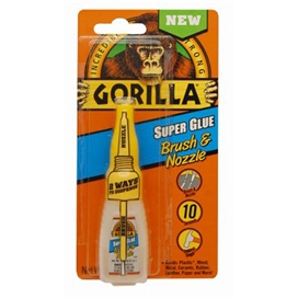 gorilla-superglue-brush-nozzle-12g-pack-ref-4044501