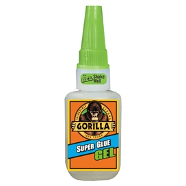 gorilla-superglue-gel-15g-pack-ref-4044401
