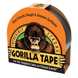 gorilla-tape-32mtr-roll-ref-3044011