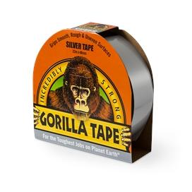 gorilla-tape-silver-11mtr-roll-ref-3044901