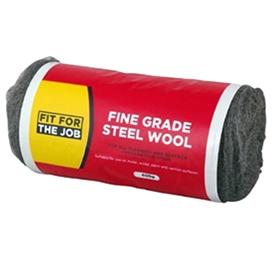 grade-0-fine-wire-wool-00ww