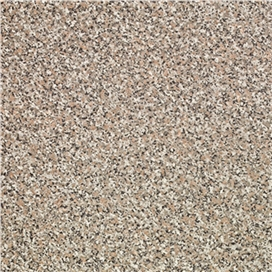 granite-beige-worktop-3050x600x28-g046-