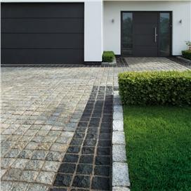 granite-setts-beige-110x110x50mm3