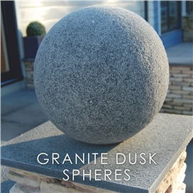granite-sphere-dusk-300m-diameter
