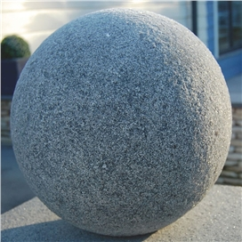 granite-sphere-ice-300mm-diameter-3