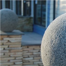 granite-sphere-ice-300mm-diameter-4