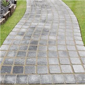 granite-tumbled-sets-100x100mm-dusk-smooth-1000-per-pk-image2-.jpg