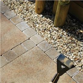granite-tumbled-sets-100x100mm-ember-smooth-1000-per-pk-.jpg
