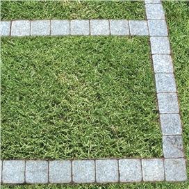 granite-tumbled-sets-100x100mm-ice-smooth-1000-per-pk-image2.jpg