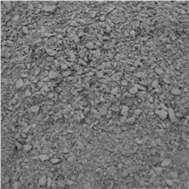 grano-4mm-to-dust-bulk-bag