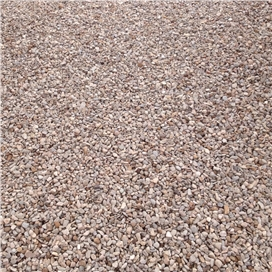 gravel-20mm-per-bag-.jpg
