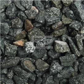 green-granite-14mm-decorative-aggregate-20kg-bag-70-no-per-pallet-