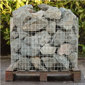 green-granite-rockery-stone-c250mm-70-no-per-crate-