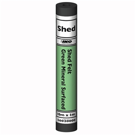green-mineral-shed-felt-20kg-x-10mtr-roll-ref-56020000