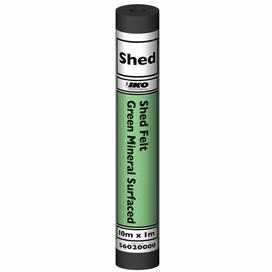 green-mineral-shed-felt-20kgx10mtr-roll-ref-56020000