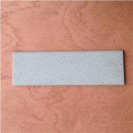 gres-porcellanato-skirting-tile