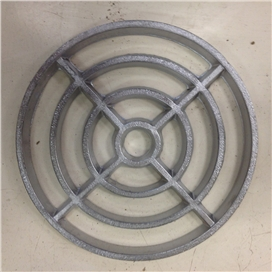 grid-alloy-203mm-diameter