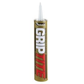grip-tite-gap-filler-adhesive-350ml