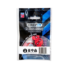 gripit-fixings-red-18mm-pack-of-4no-ref-182-254