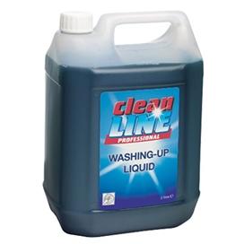 guard-washing-up-liquid-5ltr-ref-500234.jpg