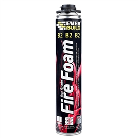 gun-grade-fire-rated-expanding-foam-filler-750ml-ref-5002204-z02