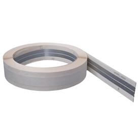 gyproc-corner-tape-33mtr-roll-.jpg