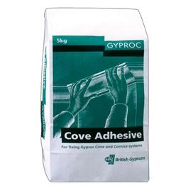 gyproc-cove-adhesive-5-kg-.jpg