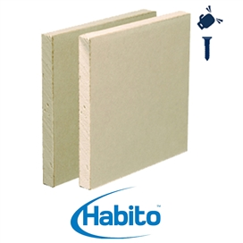 gyproc-habito-2400-x-1200-x-12-5mm-board-